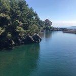 Photo of Soesokkak Estuary