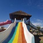 Photo de Labranda Aqua Fun Club Marrakech
