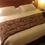 Hotel Residence Esplanade Foto
