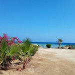 Photo of Three Corners Fayrouz Plaza Beach Resort