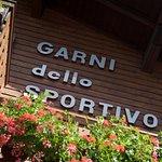 Photo of Hotel Garni dello Sportivo