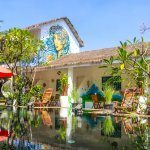 Green Leaf Boutique Hotel & Luxury Retreat Center