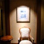 Hakuba Tokyu Hotel Foto