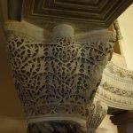 Foto de Kucuk Ayasofya Camii (Church of the Saints Sergius and Bacchus)