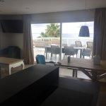 Photo de Marina Palace by Intercorp Hotel Group