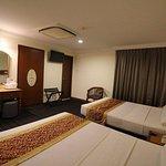 Malacca Hotel