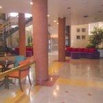 ภาพถ่ายของ Ohasis Hotel Spa