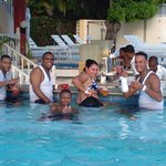 Photo of Puerto Plata Village Resort