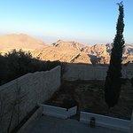 Photo of Petra Panorama Hotel