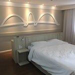 Foto de Mercure Apartments Brasilia Lider