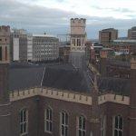 Foto de Premier Inn Belfast City Centre (Alfred Street) Hotel