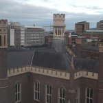 Photo de Premier Inn Belfast City Centre (Alfred Street) Hotel