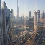 Photo of Al Salam Hotel Suites