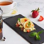 Photo de Grand Cafe