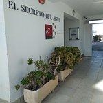 Photo de El Secreto del Agua