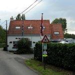 Cafe Taverne de Dreve의 사진