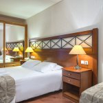 Foto de Diana Hotel