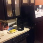 Photo of Staybridge Suites Lake Buena Vista