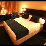 Foto de Hotel Ignacio