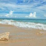 Foto de Luxury Bahia Principe Ambar Blue Don Pablo Collection