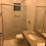 Photo de Hotel Nova York