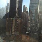 Photo of Club Quarters Hotel, World Trade Center