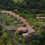 Photo of Arenal Kioro Suites & Spa