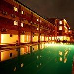 The Long Beach Resort Photo