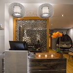 What is the best dayspa in Hove and Brighton?