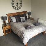 Photo de Widemouth Manor