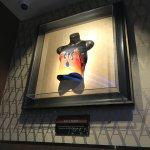 上海硬石餐厅照片