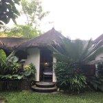 KokosNuss Garden Resort Foto