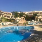 Foto van Aphrodite Sands Resort