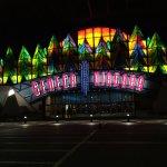 Bilde fra Seneca Niagara Casino