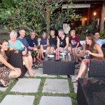NAD-Lembeh Resort Foto