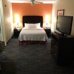 Homewood Suites by Hilton Sarasota Foto