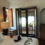 Photo of Belmond Maroma Resort & Spa