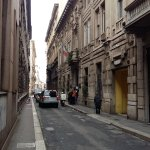 Photo of Le Banque