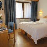 Hotel Garni dello Sportivo Foto