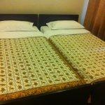 Pondicherry Executive Inn Pvt Ltd Photo