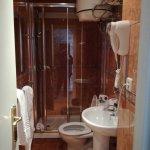 Photo of Suites You Zinc