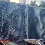 Wynwood Art!