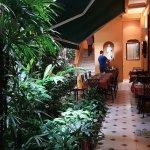 Casa La Fe - a Kali Hotel Foto