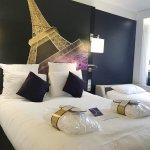 Photo of Mercure Paris Centre Eiffel Tower Hotel