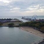 Foto de W Chicago - Lakeshore