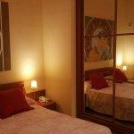 Photo de Hotel Spa Convento I