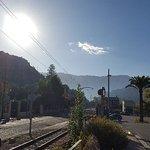 Foto de Puerto de Soller