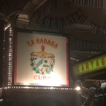 Photo of Cafe Havana