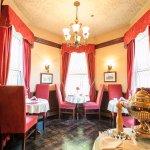 Dundee Arms Inn Foto
