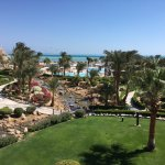 Photo of Movenpick Resort & Spa El Gouna
